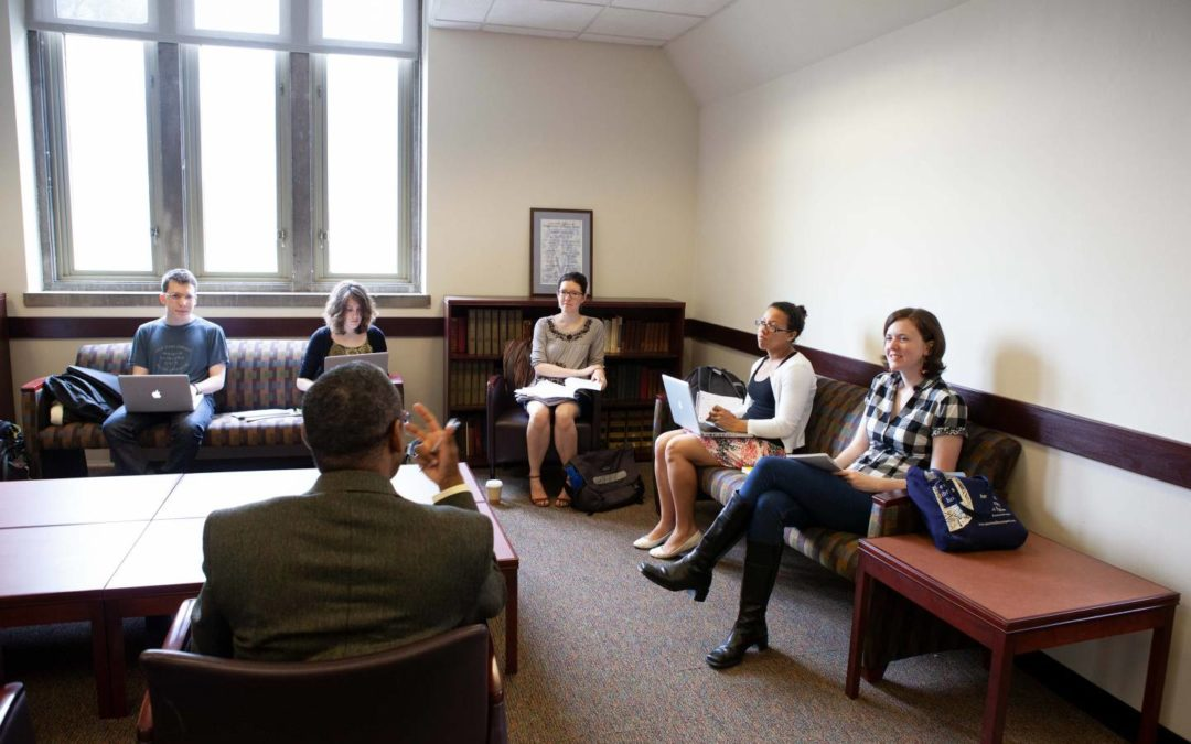 Princeton announces funding for teaching, research, service initiatives to address COVID-19 challenges, racial injustice