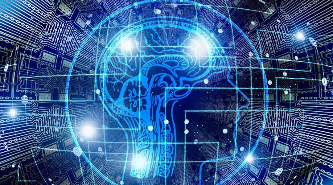 Experts at NJIT's New AI Research Center to Study Theory and Applications.