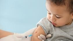 The time to revisit N.J.'s vaccine law is now
