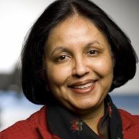 Sunanda Gaur, MD, MBBS
