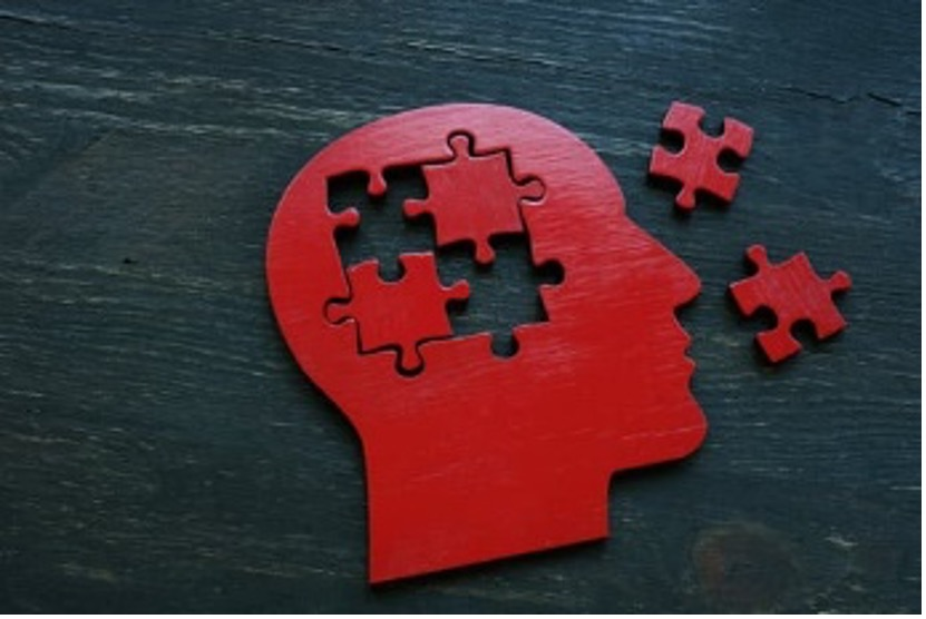 Memory screening helps prevent dementia, and you can get it for free here in N.J.