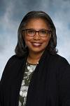 Shawna V. Hudson, PhD, Co-Lead