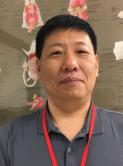 Jiadong Li