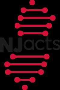 nj acts logo