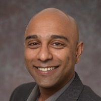 Biju Parekkadan, PhD