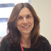 Maria Laura Gennaro, M.D. M.Sc.