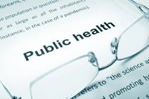 Public health seeks steady funding, not feast or famine