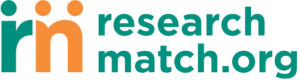 Reaserchmatch logo