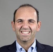Ralph A. Gigliotti, PhD