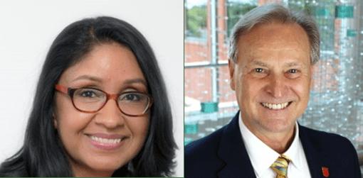 NJ ACTS Announces the 2019 Partnership and Innovation Accelerator Pilot Grant Program (PIAP) Awardees