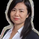 Yi Chen, PhD
