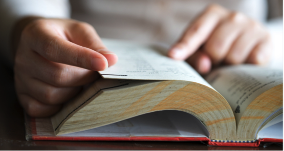 The Neuroscience of Bible Study: Ten Practical Tips from Brain Science for Memorizing Scripture