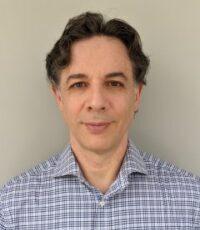 Dalton Conley, Ph.D.