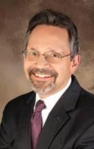 Frank Sonnenberg, MD