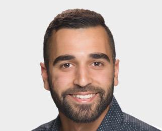 Bassel Ghaddar