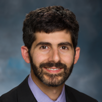 Daniel Horton, MD, MSCE