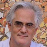 Jonathan Cohen, MD, PhD