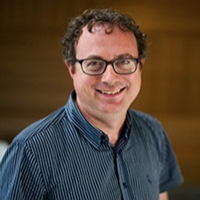 Nathaniel Daw, PhD
