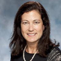 Nancy Reichman, PhD
