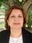 Shoreh Miller, DVM, PhD, DACLAM