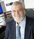 Stephen Crystal, PhD