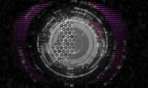 Tech Circle
