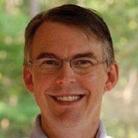 Barr von Oehsen, PhD